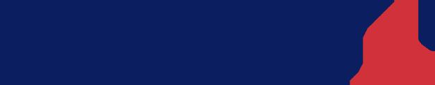 actiferol logo